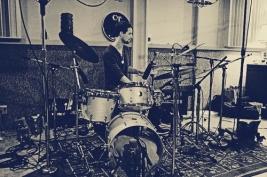 Alma D studio kit
