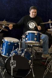 Todd Hurley Live