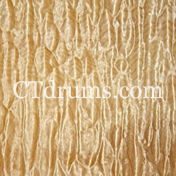figured wood veneer