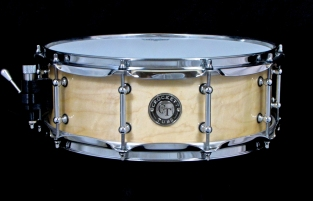 "5x14"" CarbonPly High Gloss"