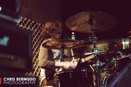Blake Dahlinger Live