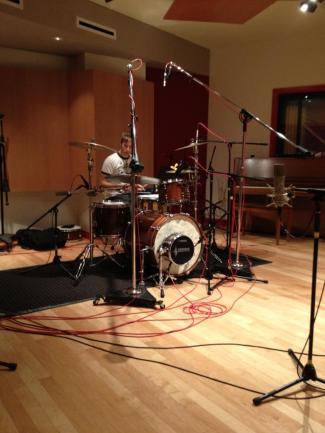 Grady Saxman Studio
