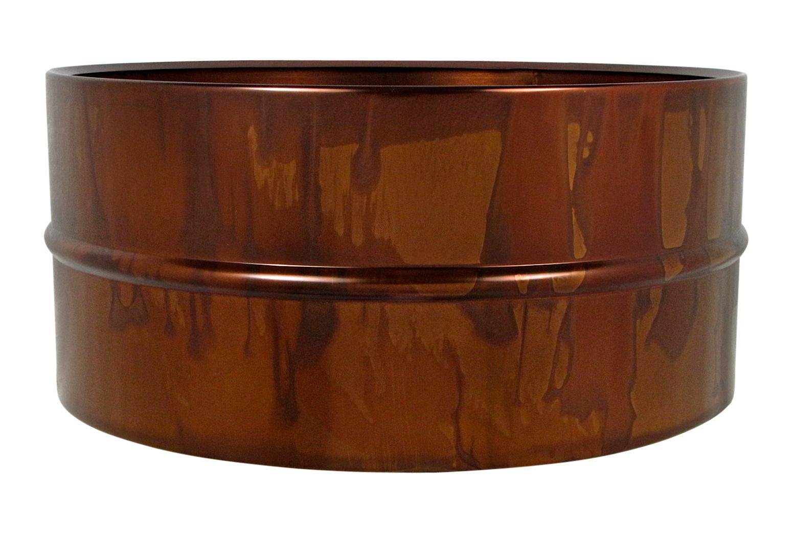 Vintage Drum Shells 72