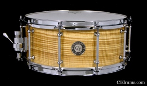 Snare Drum Photos Page